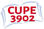 CUPE 3902